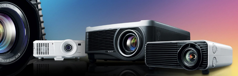 projector-on-rent-in-delhi